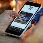 Smartphone Angebote Geschenke