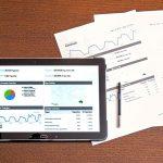 Kursmaterial für Smartphone, Tablet und Computer