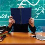 Nützliche Bücher für das Smartphone Tablet PC